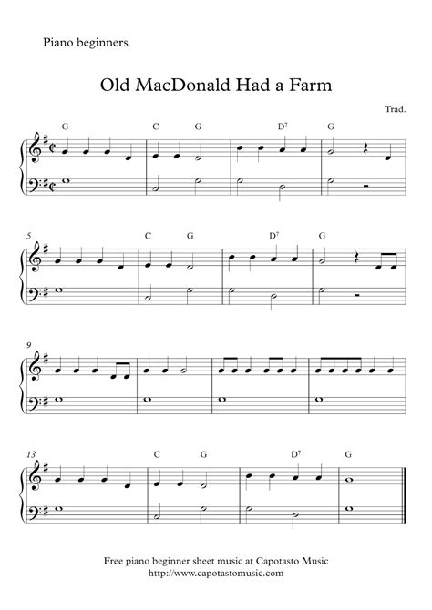 keyboard beginner tutorial pdf free sheet music scores free easy beginner piano sheet