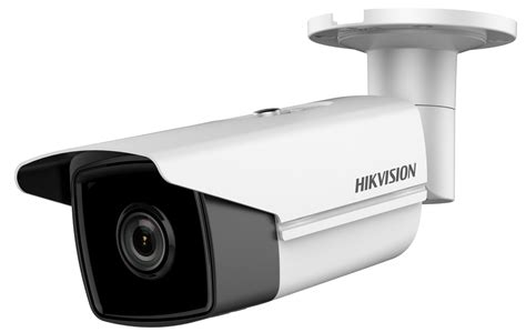 low light camera hikvision ds 2cd2t25fwd i5 2mp fixed lens 50 metre ir