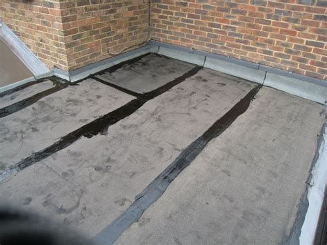 Flat Roof Installation Flat Roofing Hornchurch Flat Roofing Repairs In