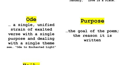 narrative pattern definition narrative poem definition and exles literature