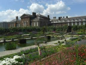 kensington pala kensington palace a building that has been saved from the