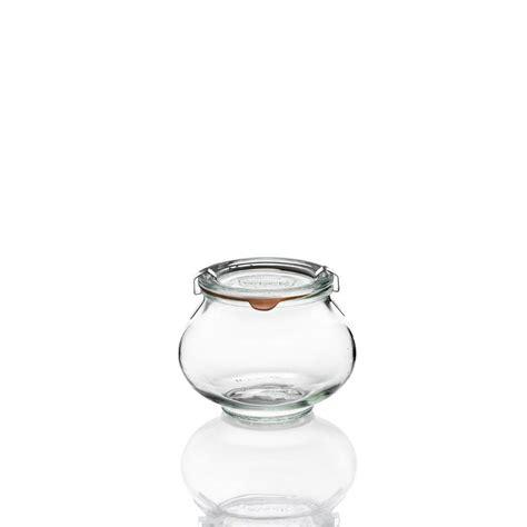 vasi per conserve vasi per le conserve aziende