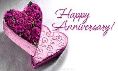 kata ucapan happy anniversary buat pacar yang romantis the knownledge