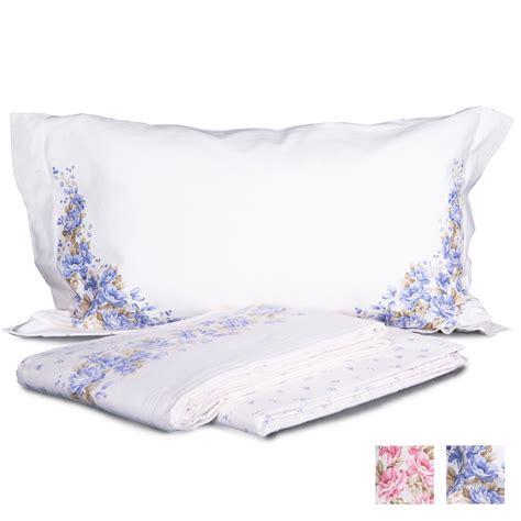 lenzuola x completo lenzuola in flanella aline cotone cose di casa