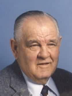charles schultz obituary janesville wi