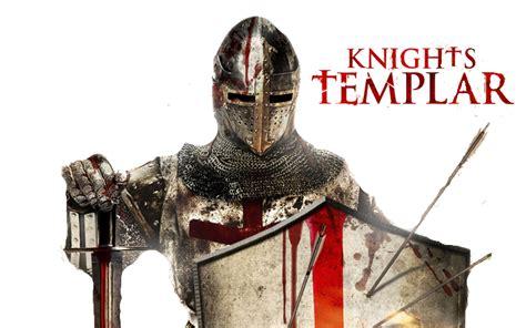 ?Templar Knights of The North[EU]?