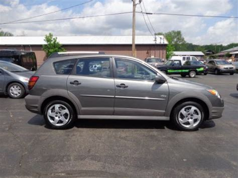 how to sell used cars 2008 pontiac vibe lane departure warning buy used 2008 pontiac vibe in 30 harrison brookville rd west harrison indiana united states