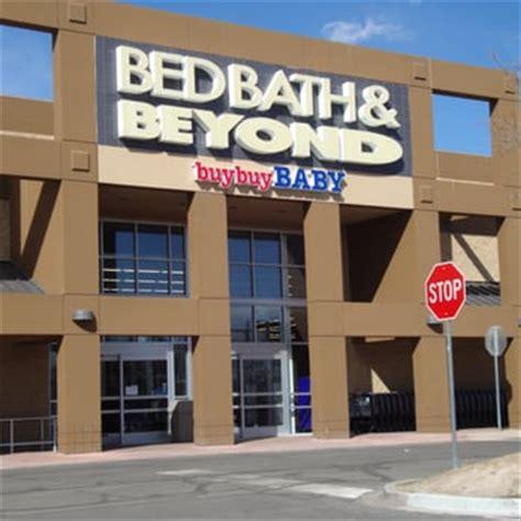 bed bath beyond 14 reviews kitchen bath 7225 w