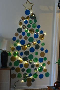 diy christmas tree classroom door decorations 69 best office door contest images on in 2018 decorated doors crafts and