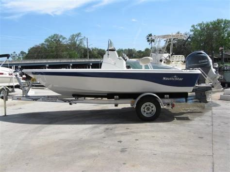 nautic star boats jacksonville fl nautic star new and used boats for sale in florida