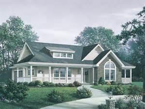 Menards House Plans Menards House Plans Highlander Home From Menards 2916800 House Plans Pennwest