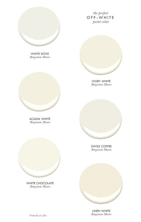 1000 ideas about white paints on white paint colors benjamin and sherwin