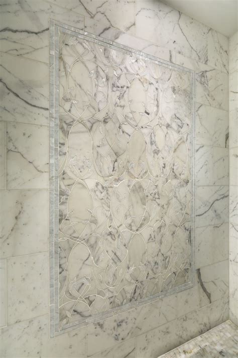 artistic tile 25 best rivershell by artistic tile images on