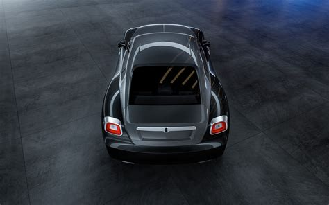 roll royce 2020 this study would make for an awesome 2020 rolls royce