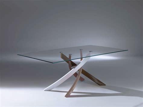 bontempi tavolo tavolo artistico 160x90 fisso bontempi tavolo di design