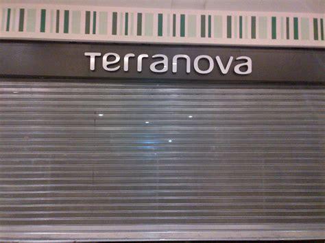 negozi a porte di catania negozio terranova centro commerciale porte di catania