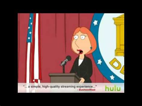 Lois Griffin Meme - 9 11 according to louis griffin youtube