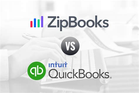 Http Www Bestcolleges Features Top Mba Marketing Programs by Zipbooks Vs Quickbooks Price Features What S Best In 2018