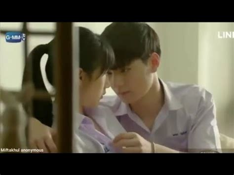 story wa jadi  terhebat  romantis teenage drama