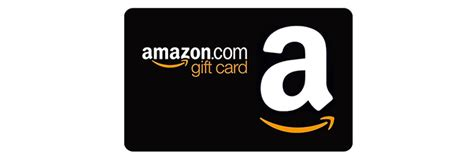 Amazin Gift Card - 10 amazon gift card 6