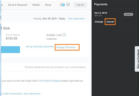 ebay your payment is pending ebay says payment pending but paypal says completed