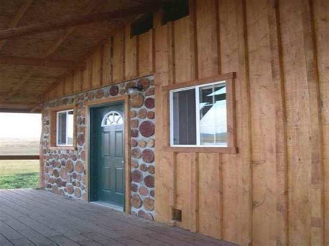 wood siding options home depot loccie better homes gardens ideas