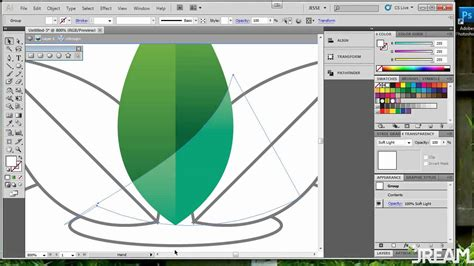 tutorial illustrator professional how to block internet access of an application through