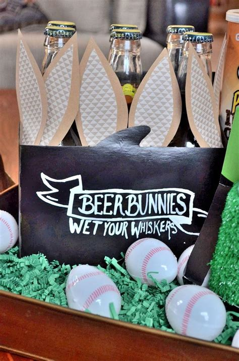 easter themed events 17 best images about event prep planning for weddings