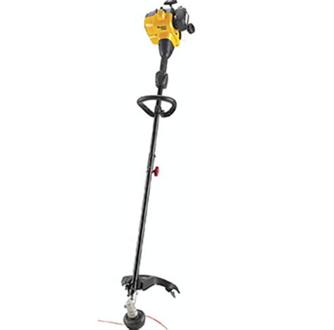 best electric string trimmer top 10 best electric string trimmers in 2018 reviews