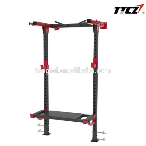Wall Mounted Power Rack by Half Rack Wall Mounted Power Rack Buy Half Rack Power