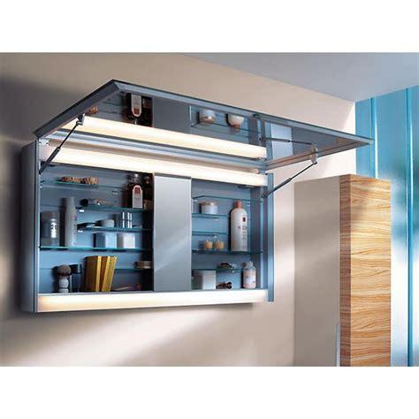 12 Best Make Up Shaving Mirrors Images On Pinterest Bathroom Mirror Storage Cabinet