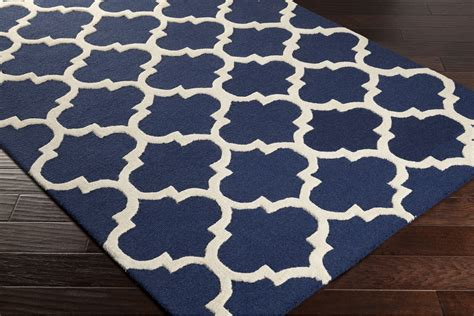 Navy And White Area Rug Artistic Weavers Pollack Stella Awah2032 Navy White Area Rug Payless Rugs Pollack Collection