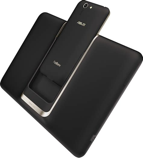 Tablet Asus Padfone padfone s pf500kl phone asus global