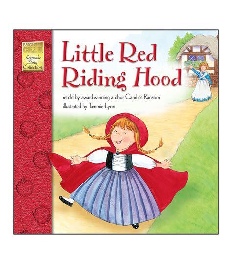 A Storybook storybook grade pk 3 carson