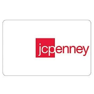 jcpenney credit card payment make payment jcpenney credit card payment