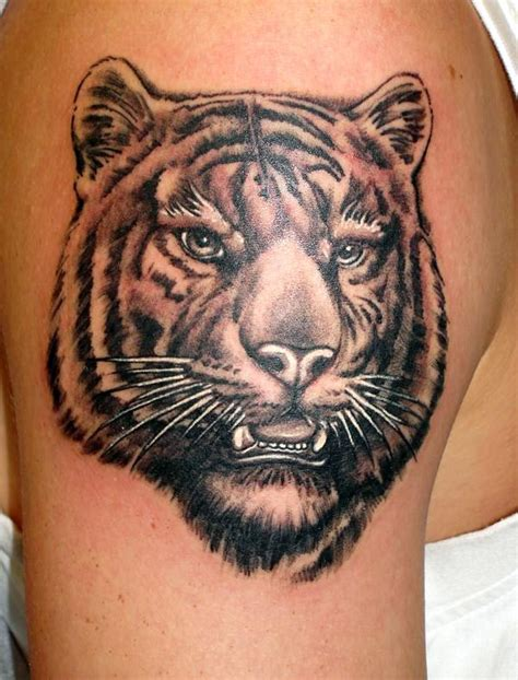 miami ink tattoo designs for men 30 beautiful miami ink designs collections