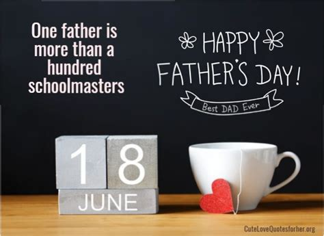what day in june is fathers day 25 best happy s day 2019 poems quotes that make
