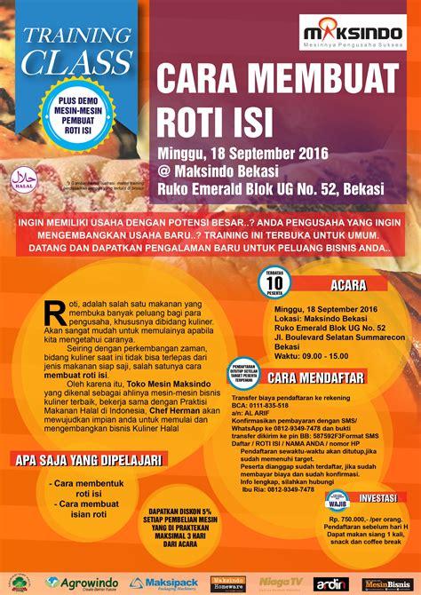 Office Untuk Usaha Dan Bisnis Anda Di Jakarta 2 usaha roti isi di bekasi 18 september 2016 toko mesin maksindo di jakarta toko
