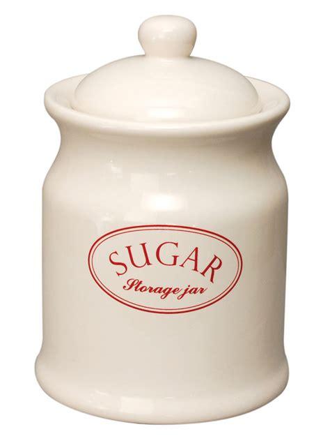 Ebay Kitchen Canisters ascot cream ceramic tea coffee sugar kitchen storage jars