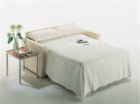 divano letto trasformabile divano letto trasformabile a 2 posti magister bodema
