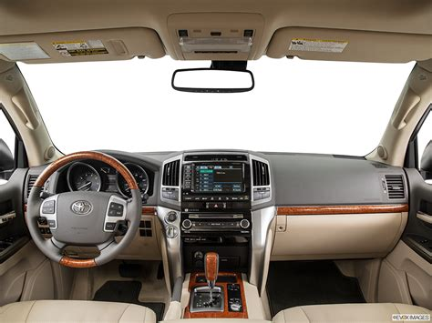 land cruiser interior 2015 toyota land cruiser interior wallpaper 1280x960