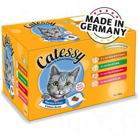 Hängemattengestell Günstig by Catessy H 195 164 Ppchen In Gelee G 195 188 Nstig Bei Zooplus