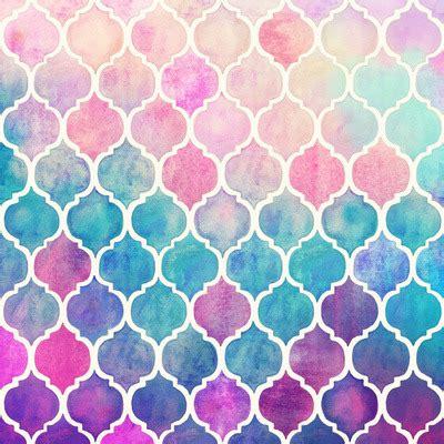 tumblr patterns micklyn tumblr