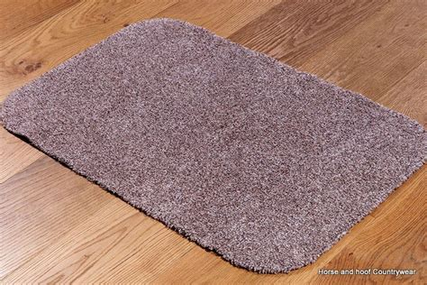 mud rugs for dogs berkeley turtle dirt trapper mat