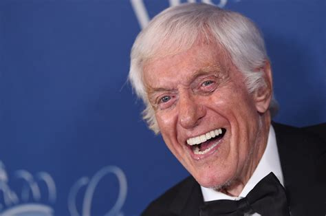 dick van dyke dick van dyke 89 gushes about his 43 year old wife i