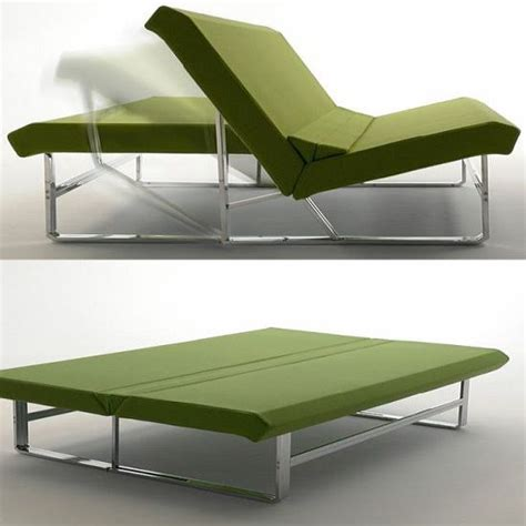 foldable bed sofa sofa folding bed for marvelous 26 modern convertible sofa