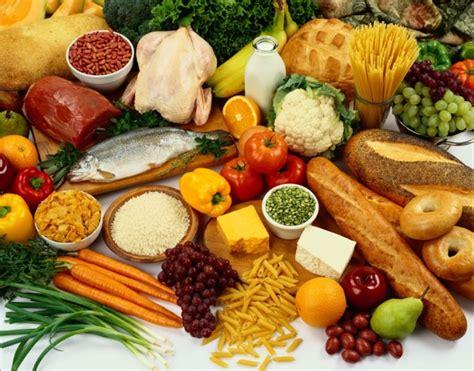 alimento funzionale gli alimenti biologici non abbassano il rischio di cancro