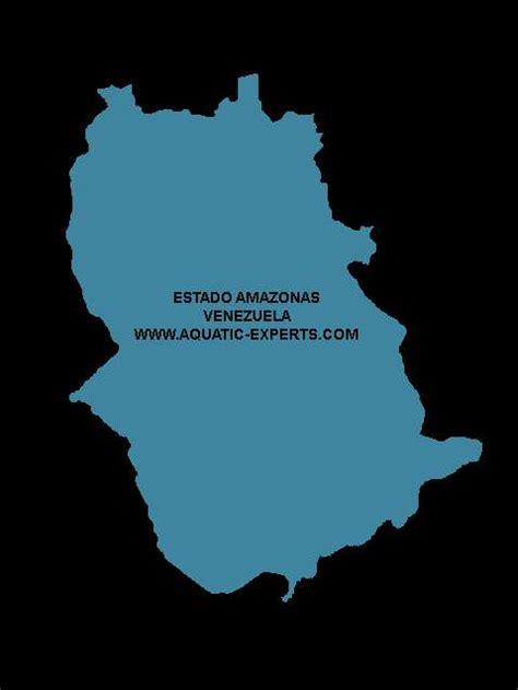 imagenes del estado amazonas venezuela rios del estado amazonas venezuela