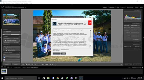 adobe lightroom cc 2015 full version free download adobe photoshop lightroom cc 2015 5 1 full version