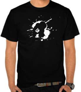 Kaos Daytona Logo 2 by Jual Kaos Slash Beli Kaos Distro Murah Di